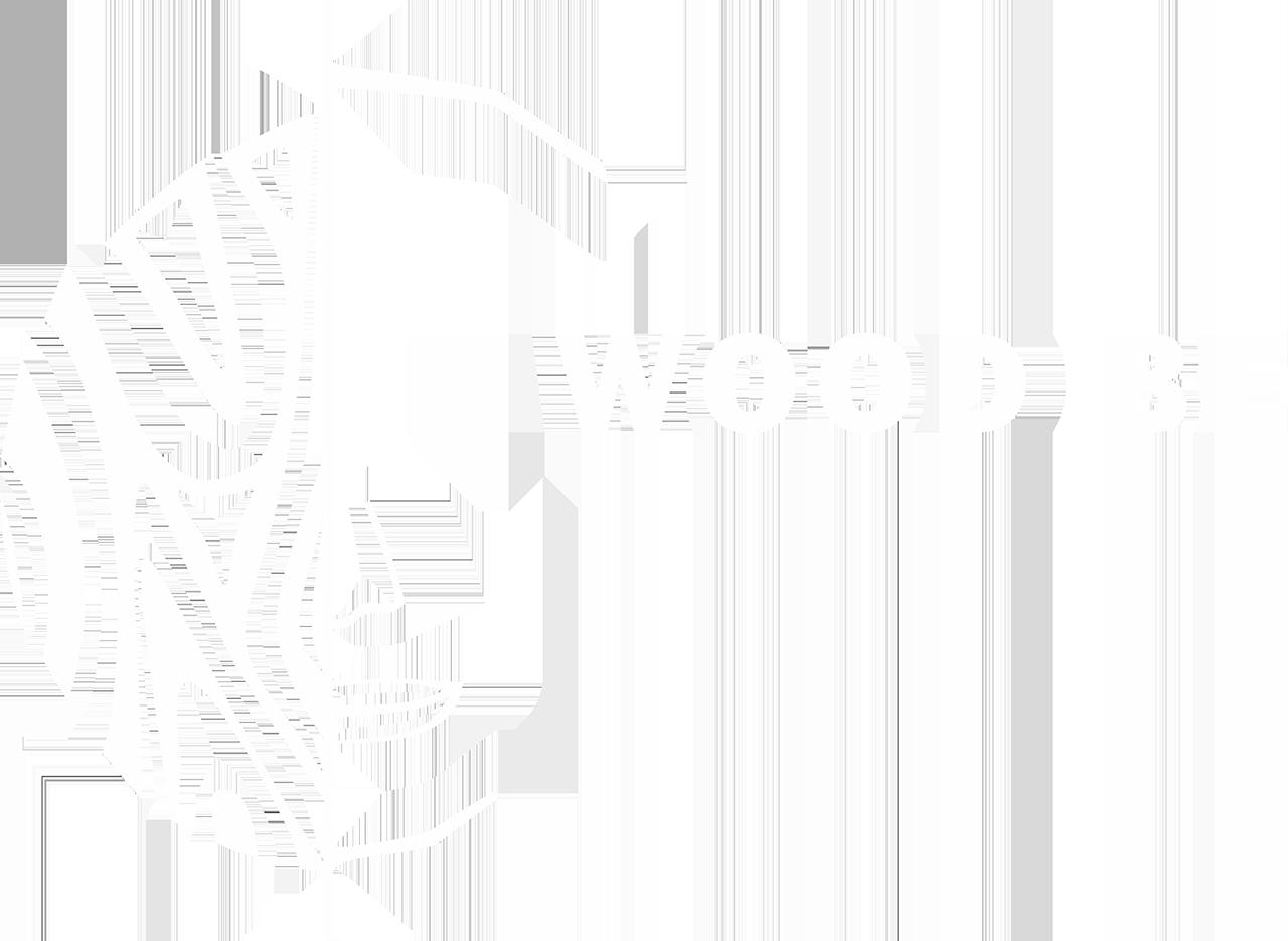 I WOOD BE